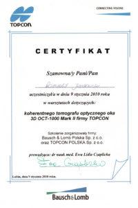 specjalista_chorob_oczu_certyfikat_001