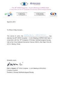 specjalista_chorob_oczu_certyfikat_002