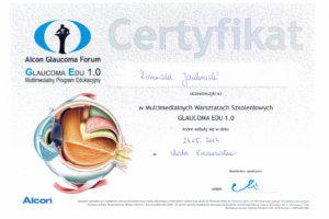 specjalista_chorob_oczu_certyfikat_004