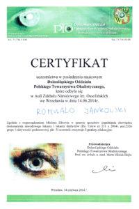 specjalista_chorob_oczu_certyfikat_005
