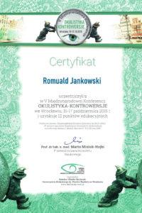 specjalista_chorob_oczu_certyfikat_006
