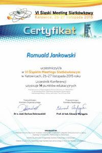 specjalista_chorob_oczu_certyfikat_007