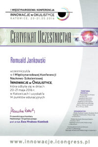 specjalista_chorob_oczu_certyfikat_008